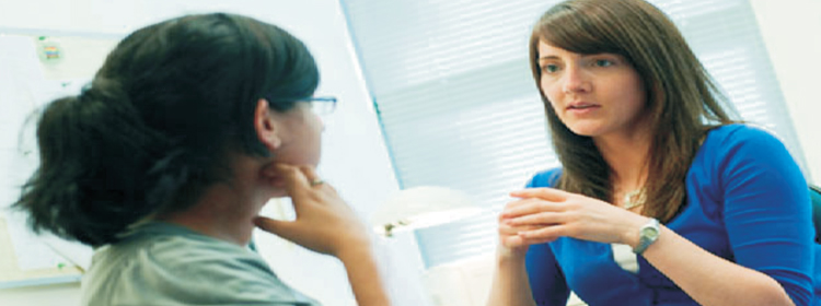 Psychological Counselling Courses