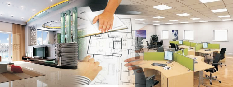 Interior Designing Courses Mumbai Institutes of Interior Designing